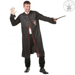Harry Potter Cape Deluxe