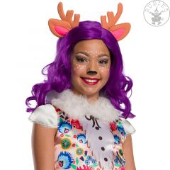 Kinderpruik Enchantimals Danessa Deer